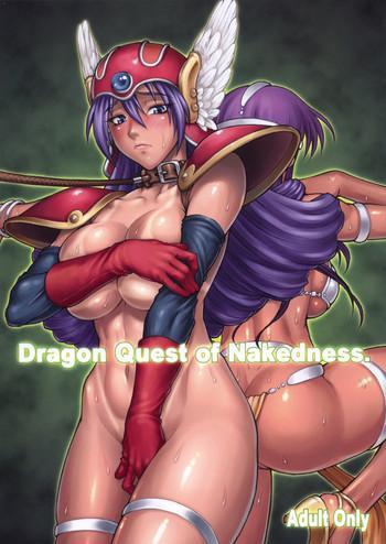 Big breasts DQN.GREEN- Dragon quest iii hentai Dragon quest iv hentai Dragon quest hentai Ropes & Ties