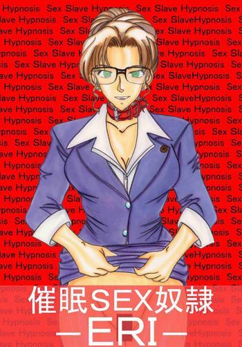 Outdoor Saimin SEX Dorei- Detective conan hentai Shaved Pussy