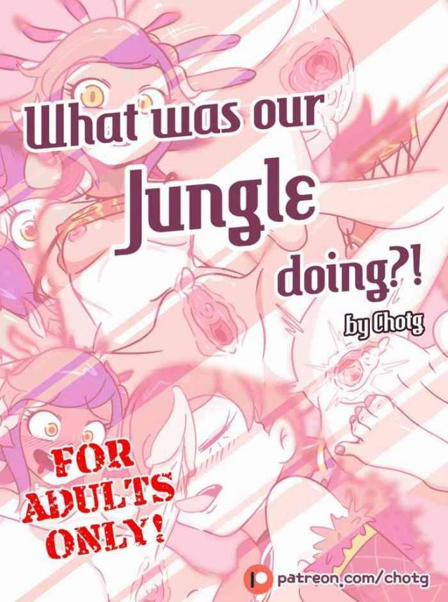 Big Ass WHAT WAS OUR JUNGLE DOING?!- League of legends hentai Creampie