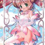 Online Please Teach Me Platinum- Cardcaptor sakura hentai Gay Pissing