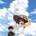 zoku natsuyasumi summer vacation 2 cover